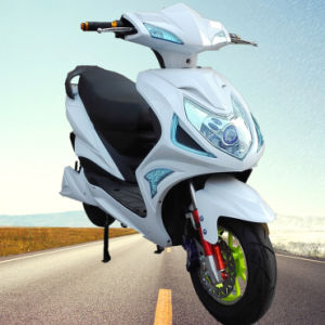 China Light Cheap Sport Road Adult Moto (SYEV-3) pictures & photos