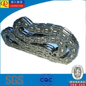 Psr1 Roller Type Infinitely Variable Speed Chains pictures & photos