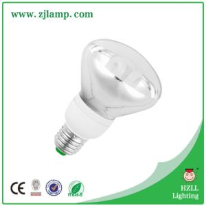 Ctorch/Torch R Series Energy Saving Light pictures & photos