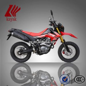 2015 New 250cc Dirt Bike Crf250 Motorcycle (KN250GY-12)