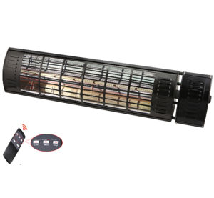 Comfort Infrared Radiant Heater for Residential and Commercial Use 120V pictures & photos