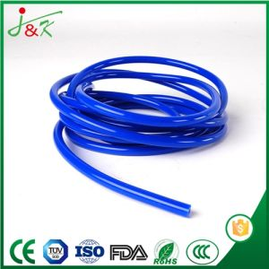 Superior OEM Rubber Tube Hose All Weather UV Resistance pictures & photos