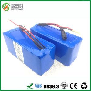 Hot Sales Li-ion Battery Pack 12V 21ah