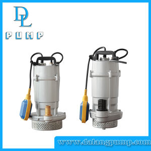 Qdx Submersible Electric Diesel Penis Enlargement Pump pictures & photos