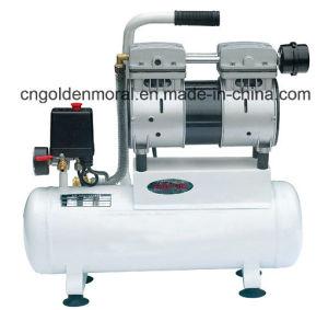 Oil-Free Air Compressor, Screw Air Compressor, Piston Air Compressor pictures & photos