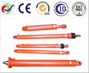 Best Price Engineering Cylinder