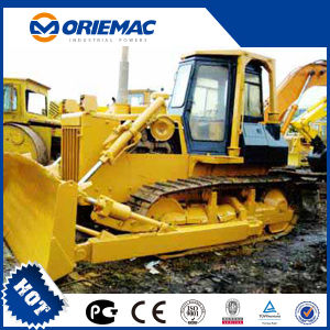Hot Selling Shantui Bulldozer SD16 pictures & photos