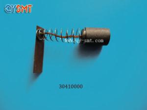Ai Parts Universal 30410000 Contact Unit pictures & photos