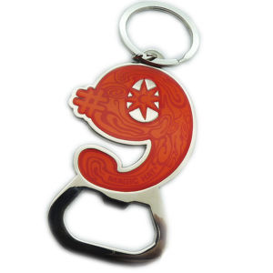Wholesales Foot Shaped Metal Bottle Opener for Beer Promotion Gift (xd-08267) pictures & photos
