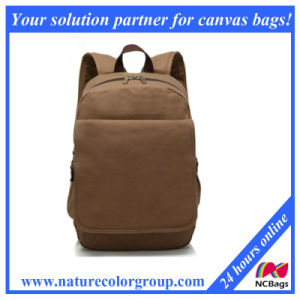 Travel Backpack School Backpack Sports Bag for Man pictures & photos