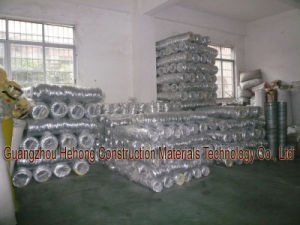 Insulated Flexible Air Duct (2~20 inch) pictures & photos