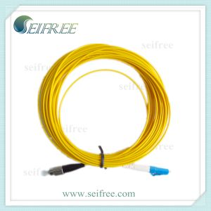 Hi 780 Fiber Optic Patch Cord Cable (FC-LC) pictures & photos