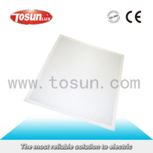 36W SMD5630 LED Lantern pictures & photos