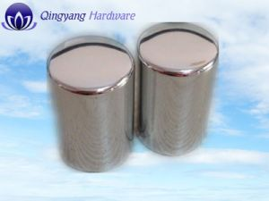 High End No Spill Bottle Lid for Fragrance pictures & photos