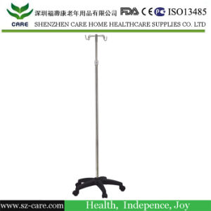 Drip Stand, Stand, Hospital Drip Stand