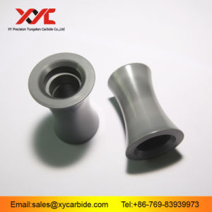 Silicon Nitride Si3n4 Ceramic Welded Pipe Roller pictures & photos