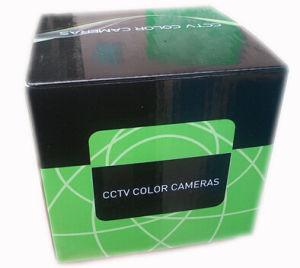 The Best Price IP66 IR Dome CCTV Surveillance Digital IP Camera pictures & photos