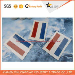 Temporary Body Face Country Flag Transfer Party Tattoos Tattoo Sticker pictures & photos