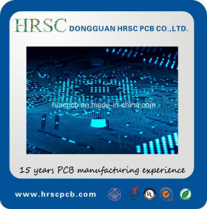 Computer Components UPS From China PCB PCBA Manufacturer UL RoHS ISO14000 pictures & photos