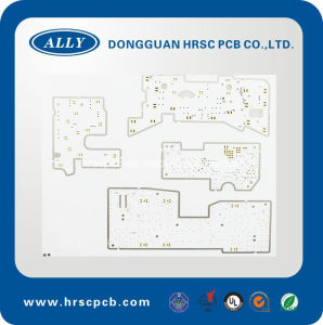 Ultrasonic Cleaner Circuit Board, PCBA&PCB Manufacturer pictures & photos