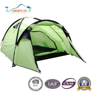 Double Person Outdoor Camping Tent