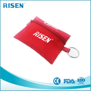 Factory Direct Low Price Medital Bag Pocket Medical Student Gift pictures & photos