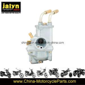 ATV Parts Carburetor Fit for YAMAHA Children ATV 1101710 pictures & photos