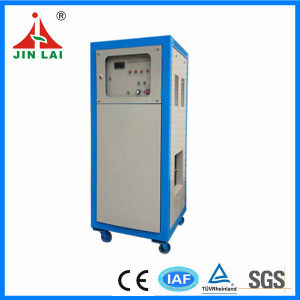 Industrial Used IGBT Technology Induction Heating Generator (JLZ-70) pictures & photos