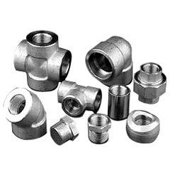 ASTM B366 Alloy 20 Pipe Fittings, Elbow, Tee, Reducer pictures & photos