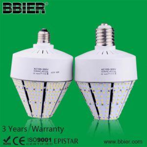 25W Stubby LED Garden Bulbs E40 ETL pictures & photos