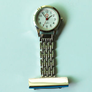 (sw-G05jr) Medical Equipment Nurse Watch pictures & photos