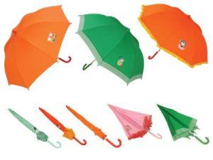 Dhild Umbrella, High Quality Umbrella (BR-ST-154) pictures & photos