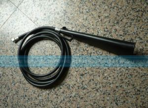 25kg CO2 Trolley Hose pictures & photos