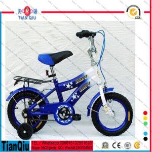Smart Children Bicycle/Mini Bike/Kids Bike/Kids Bicycle/Children Bike pictures & photos