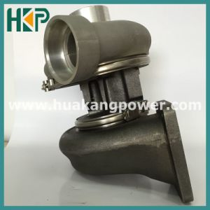 Turbo/ Turbocharger for 4lgz 311112 pictures & photos
