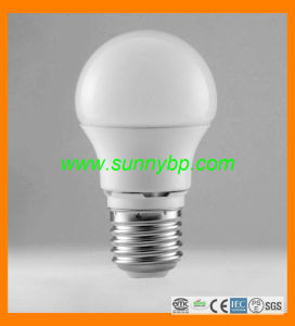 A60 E27 10W LED Bulb Light pictures & photos