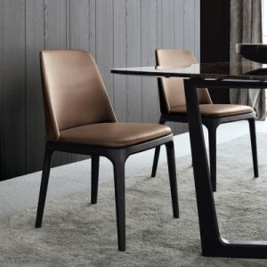 Modern Hotel Home Furniture Dining Chair pictures & photos