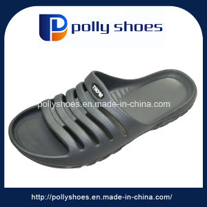 2017 Cheap Running Slipper Hot Selling Wholesale pictures & photos
