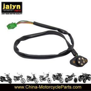 Motorcycle Part Motorcycle Speedometer Cable /Gear Switch for 150z pictures & photos