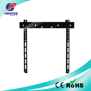 "for TCL Universal LCD TV Hang Bracket 14-32"" pictures & photos"
