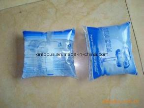 Syrup/Honey/Jam/Ketchup/Shampoo/Liquid Pesticide Yogurt Packaging Machine (Ah-1000) pictures & photos