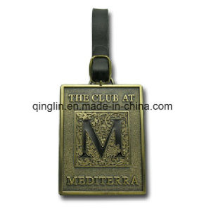 Custom Club Medals with Logo and Lanyards (QL-JP-0036) pictures & photos