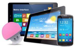 Mini Eggs Wireless Bluetooth2.1 Car MP3 Audio Sound Box Loudspeaker pictures & photos