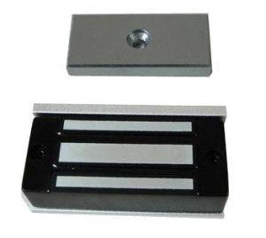 Single Door Magnetic Lock (CV-ML60)