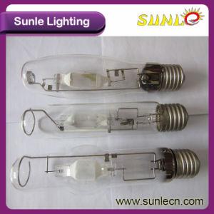 Metal Halide Light Price, 400W Metal Halide Lamps (T type) (JLZ-T) pictures & photos