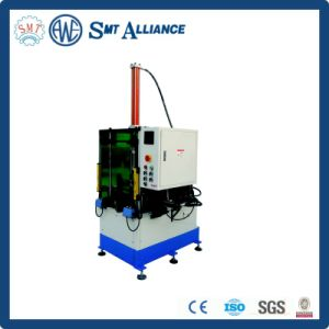 Stator Coil Middle Shaping Machine for Motor Production