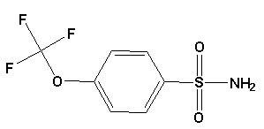 4- (Trifluoromethoxy) Benzenesulfonamide CAS No. 1513-45-7 pictures & photos