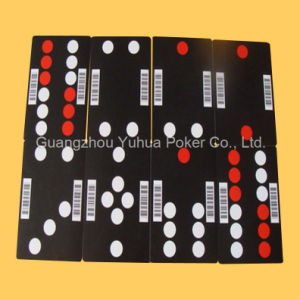 Paper Mahjong Cards Board Game Cards Playing Cards pictures & photos