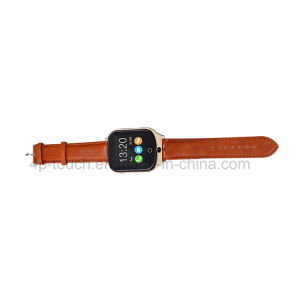 3G Adults GPS Tracker Watch with Sos & Camera 3.0 Y19 pictures & photos