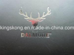 New Fashion Zinc Alloy Tea Cup Coaster pictures & photos